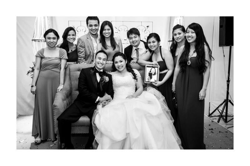 wedding anna paolo106.jpg