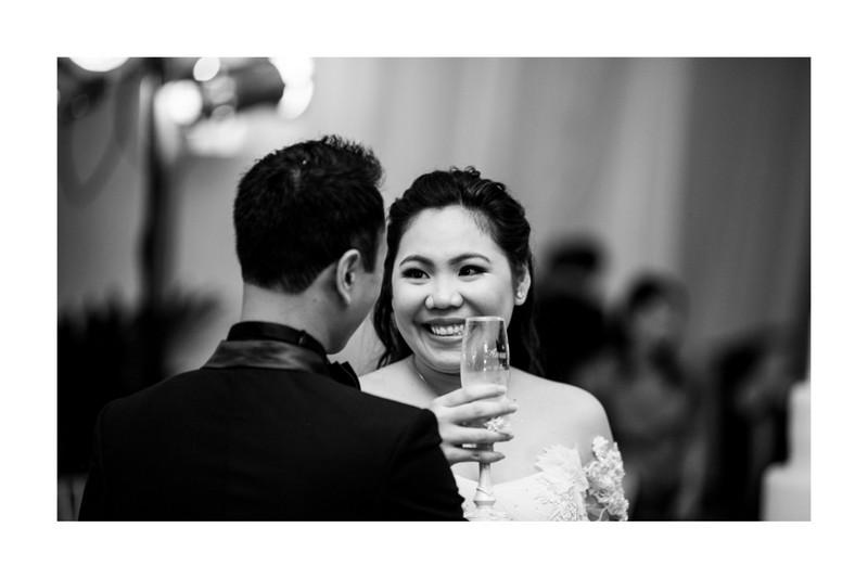 wedding anna paolo105.jpg