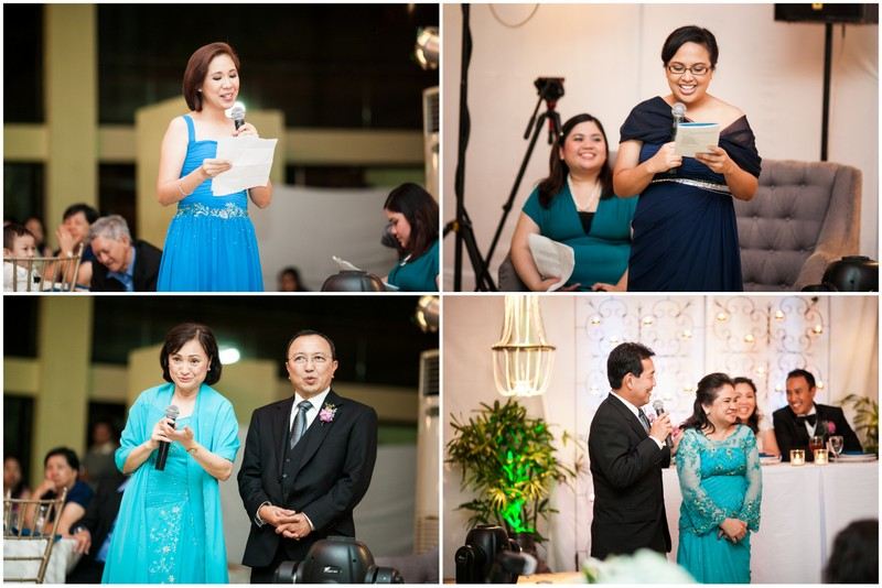 wedding anna paolo107.jpg