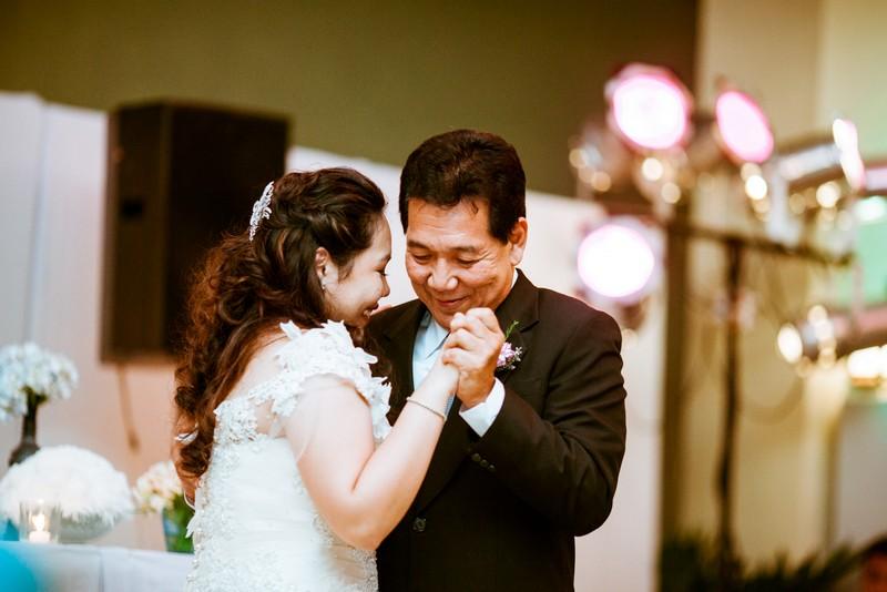 wedding anna paolo108.jpg