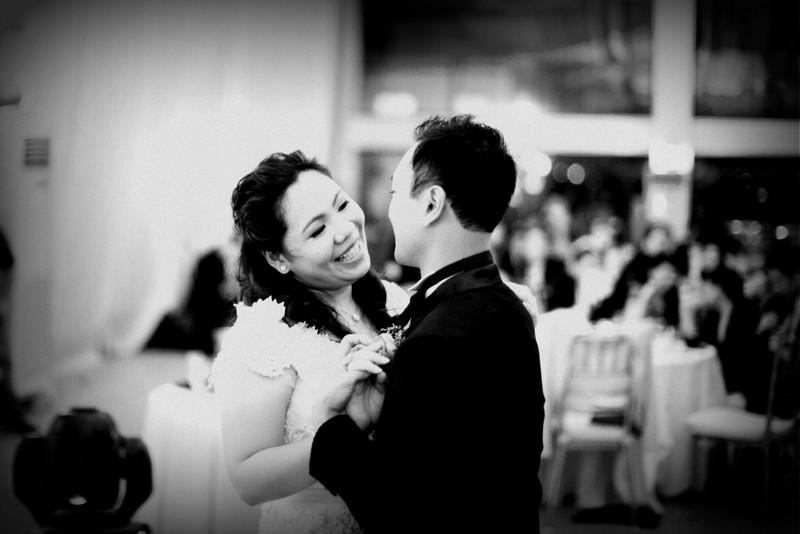 wedding anna paolo110.jpg