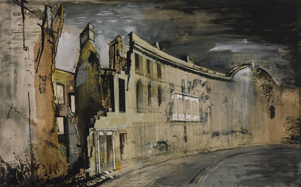 John-Piper-Somerset-Place-Bath.jpg