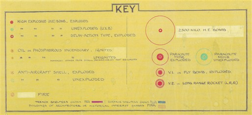 Key_to_bombmap.jpg