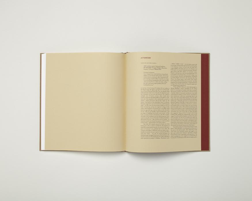MB-BOOK38355.jpg