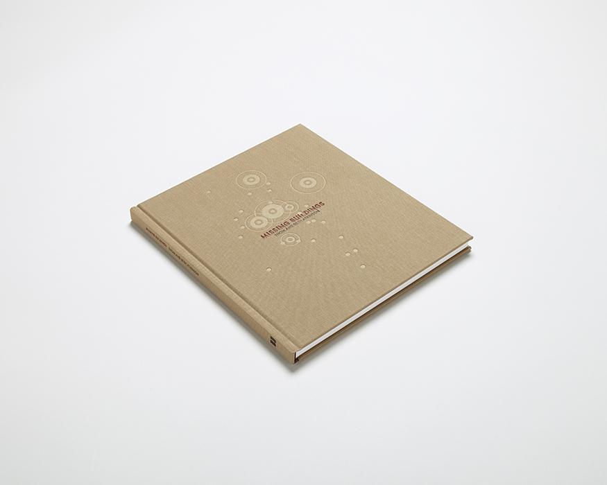 MB-BOOK38441.jpg