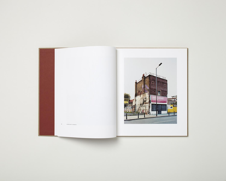 MB-BOOK38311.jpg