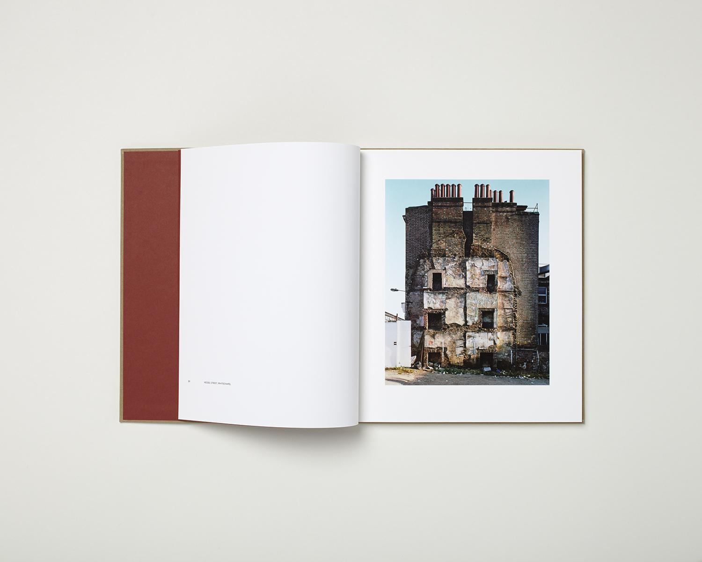 MB-BOOK38306.jpg