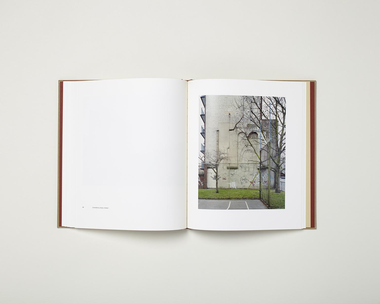 MB-BOOK38338.jpg