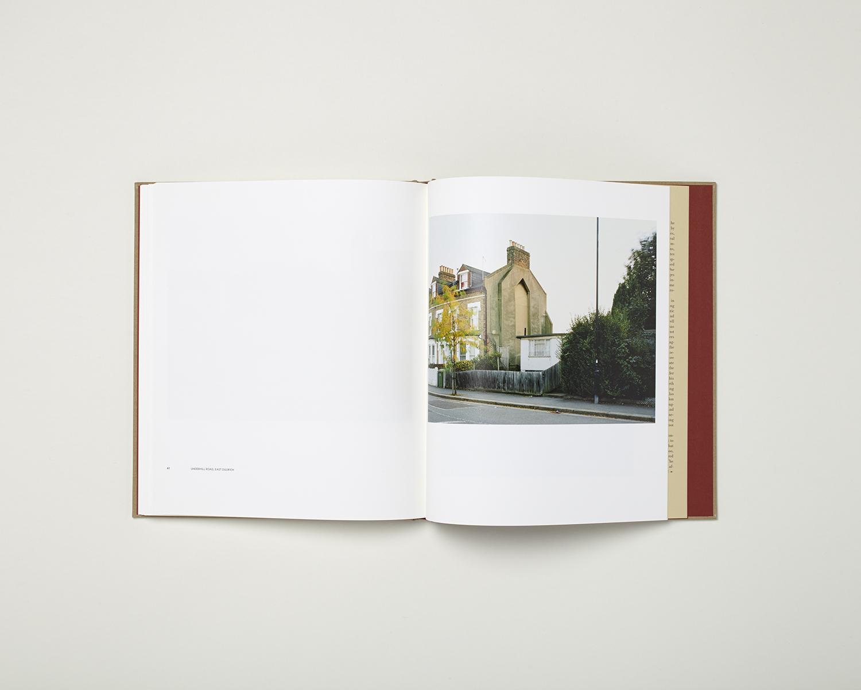 MB-BOOK38352.jpg