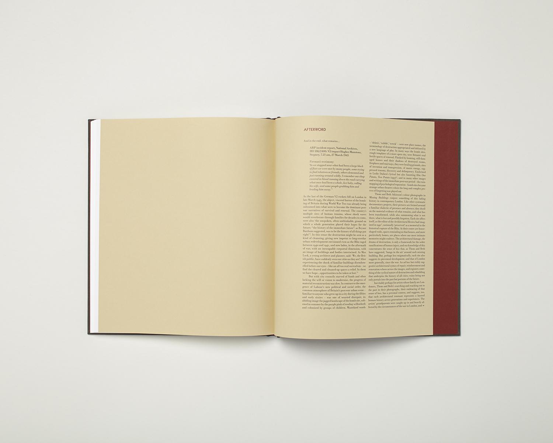 MB-BOOK38408.jpg