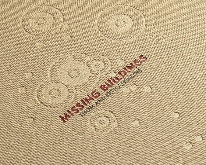 MB-BOOK38456.jpg