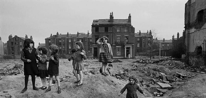 children playing on bomb site.jpg