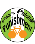 St Paddy's Logo.png
