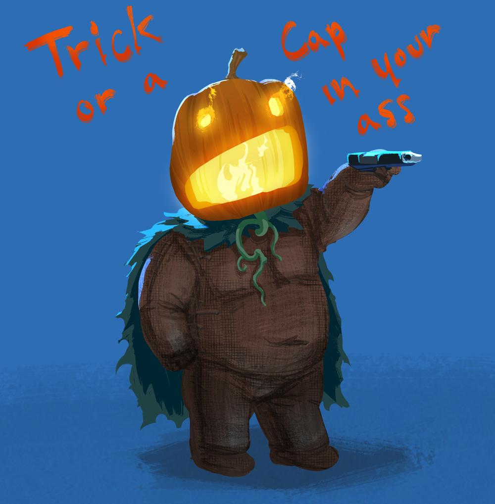 Pumpkin+Nigga.jpg
