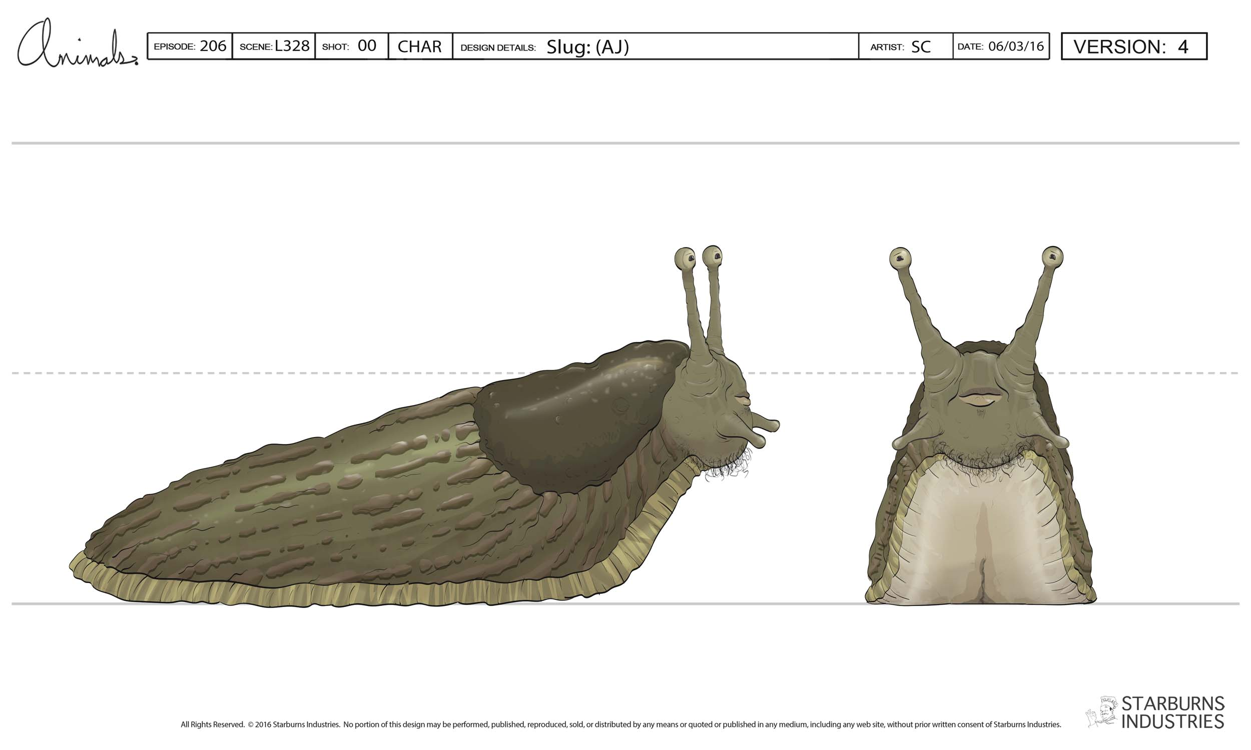 AML_206_CH_ScL328_Slug_AJ_Color_V4_WY.jpg