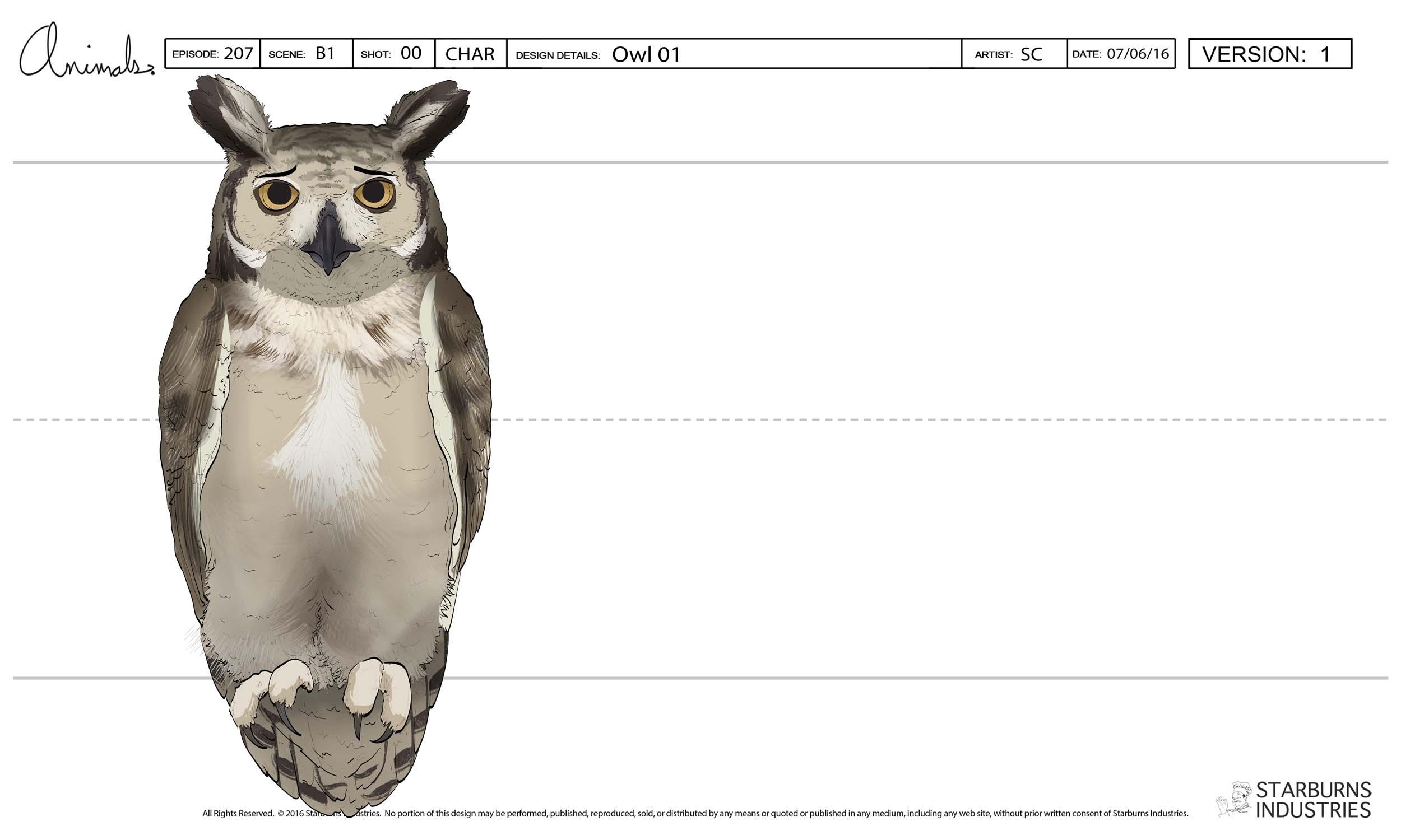 AML_207_CH_ScB1_Owl01_Color_V1_WY.jpg