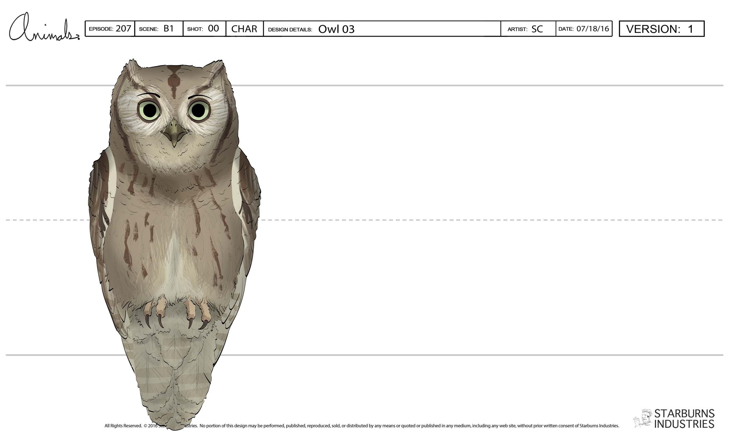 AML_207_CH_ScB1_Owl03_Color_V1_WY.jpg