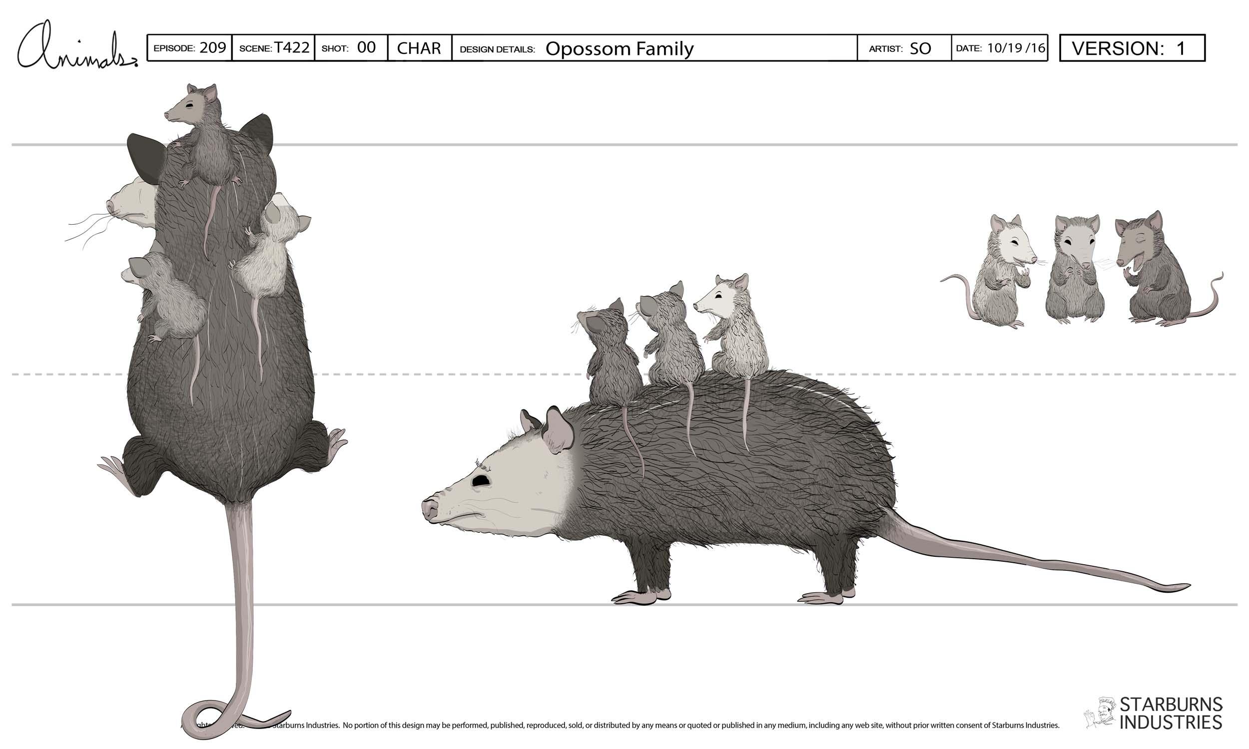 AML_209_CH_ScT422_OpossumFamily_Color_V1_WY.jpg