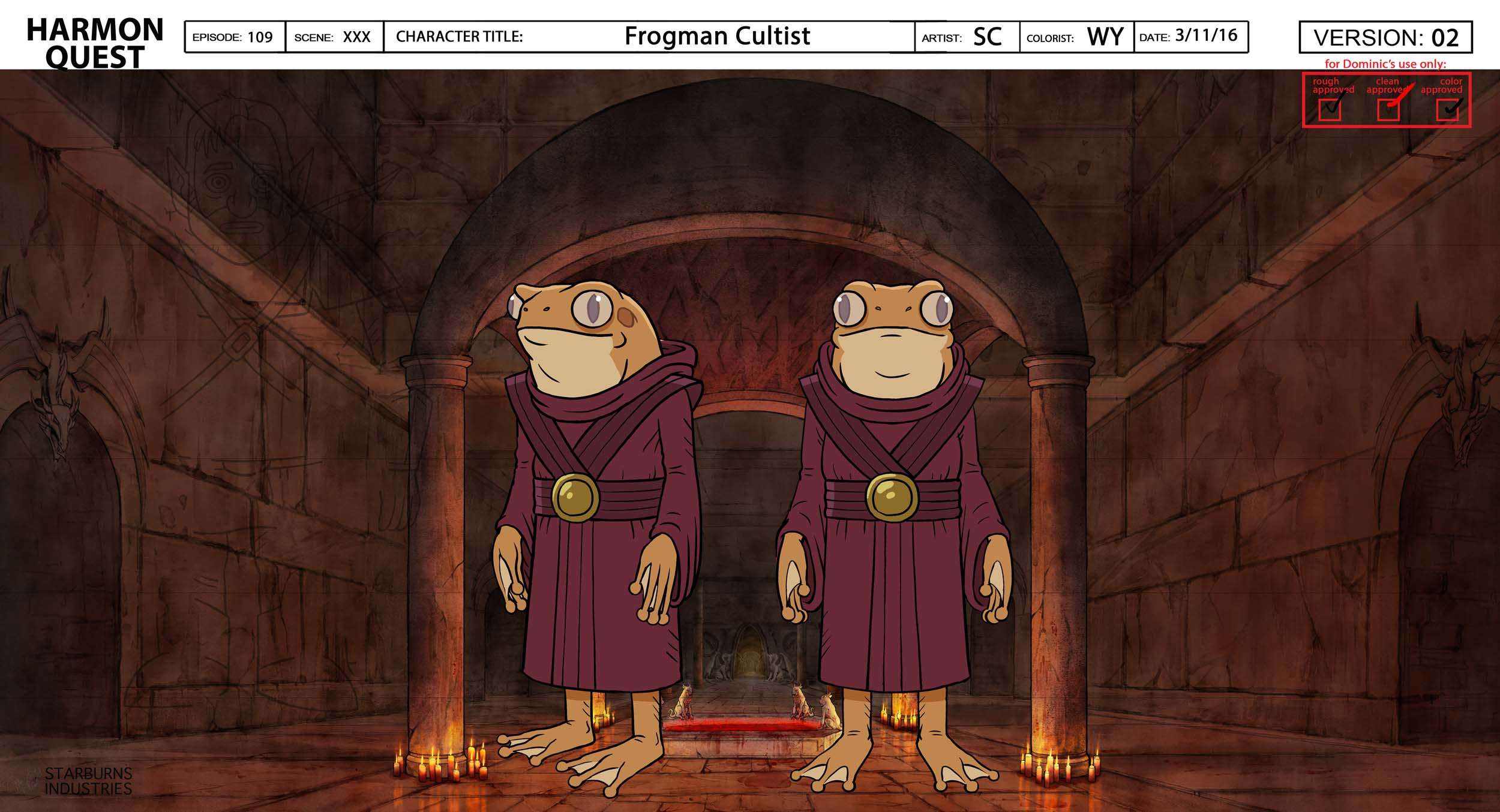 HQ109_CH_Frogman_Cultist_CO_v02.jpg