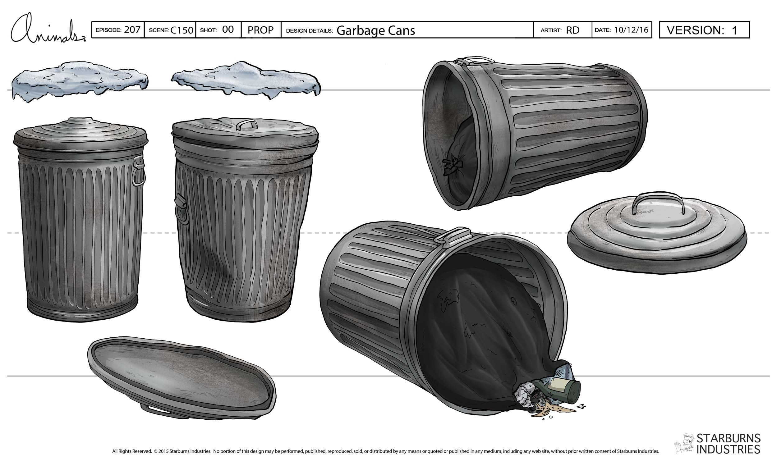 AML_207_PR_ScC150_GarbageCans_Color_V1_WY.jpg
