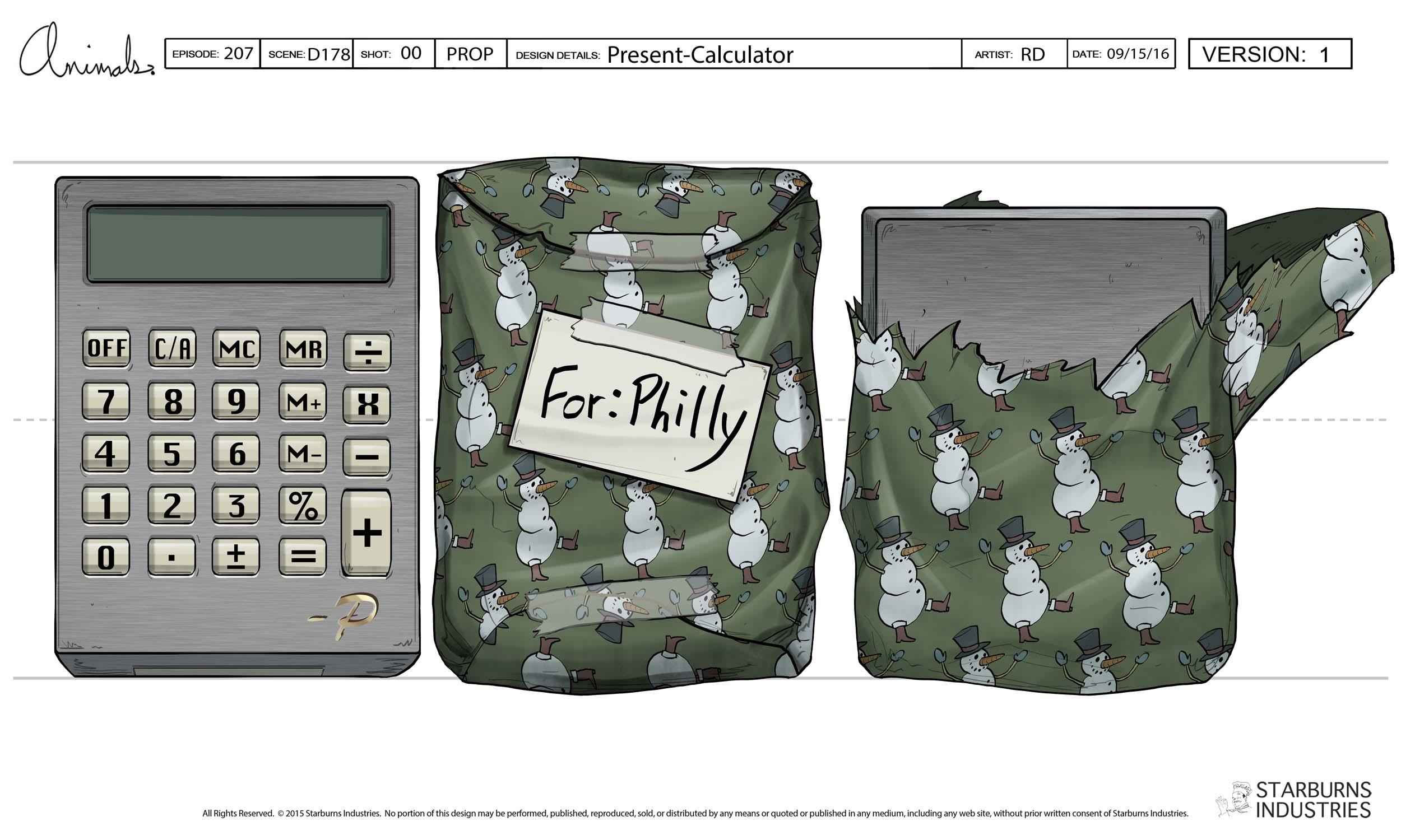 AML_207_PR_ScD178_Present_Calculator_Color_V2_WY.jpg