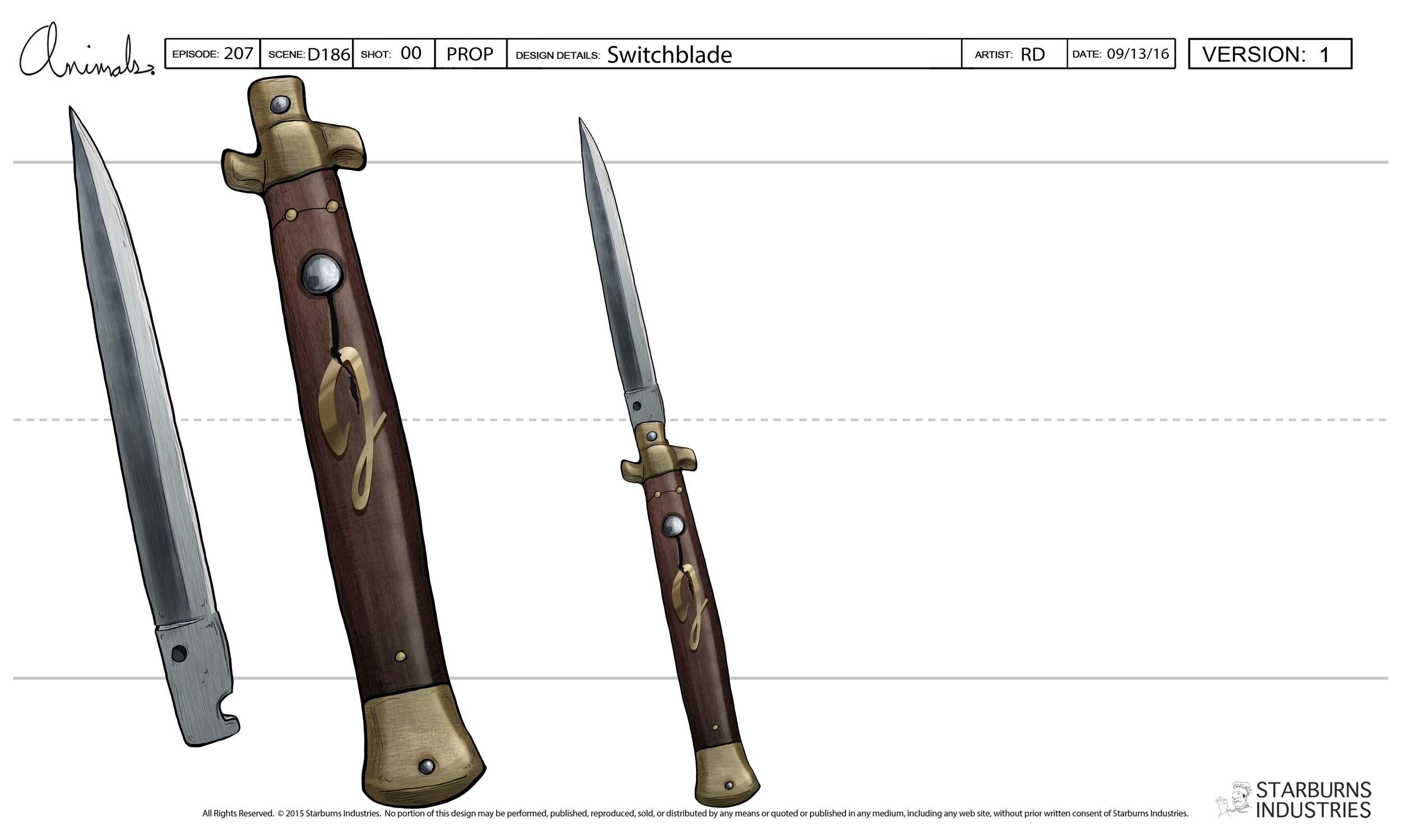 AML_207_PR_ScD186_Switchblade_Color_V1_WY.jpg
