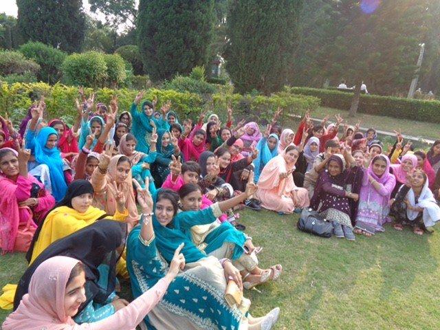 Girls in literacy class.png
