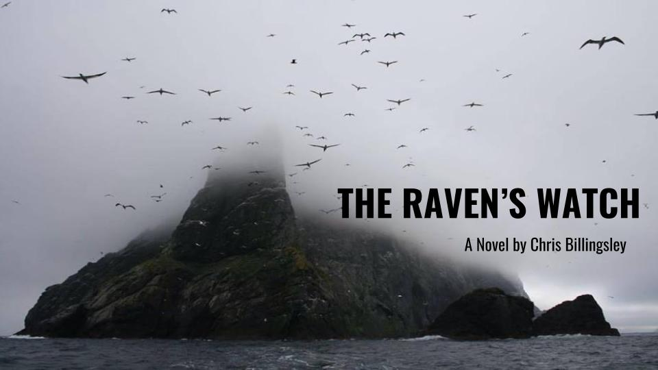 THE RAVENS WATCH SERIES BIBLE (1).jpg