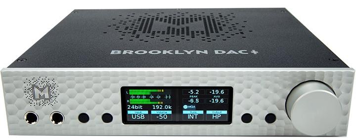 Brooklyn_DAC_PLUS_front_top_view_smallcopy-2.jpg
