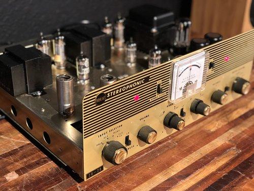 gigharboraudioUsed Gear — gigharboraudioGig Harbor Audio