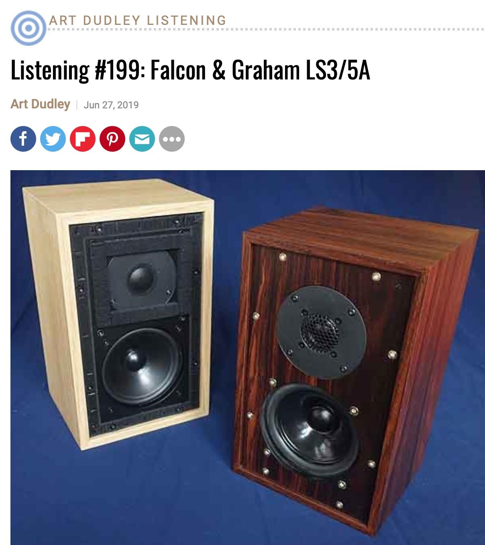 Articles Gig Harbor Audio