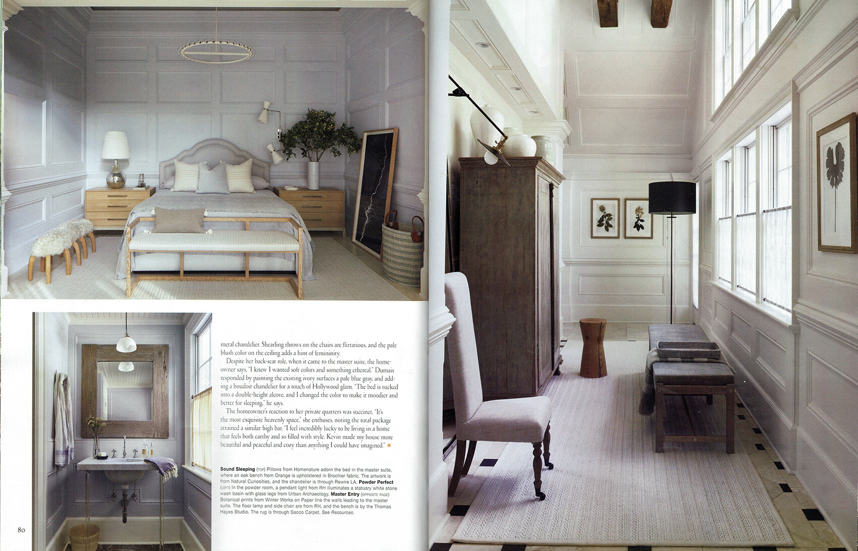 Pages from CTC&G Magazine Spread-2_Page_5.jpg