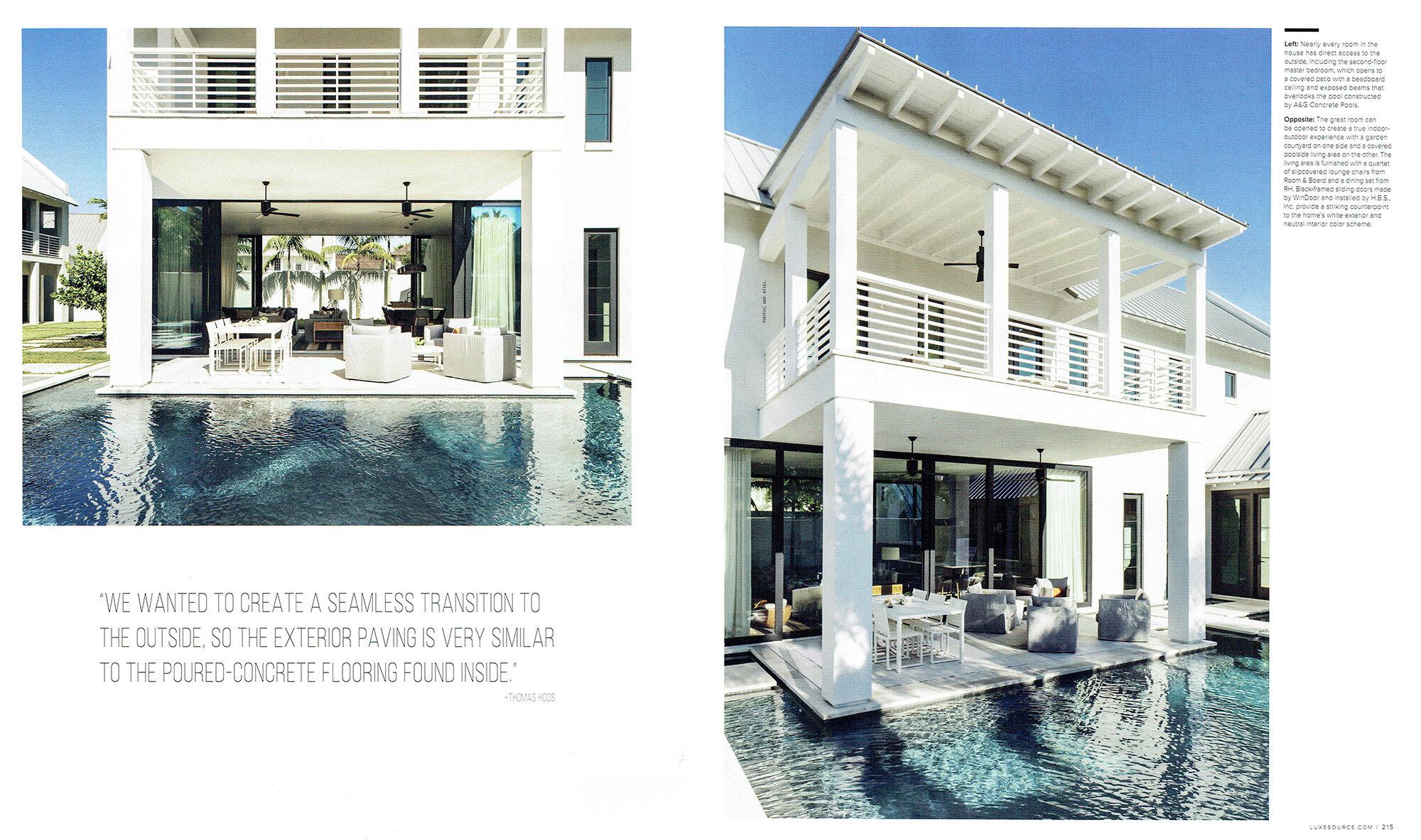 luxe 8.jpg