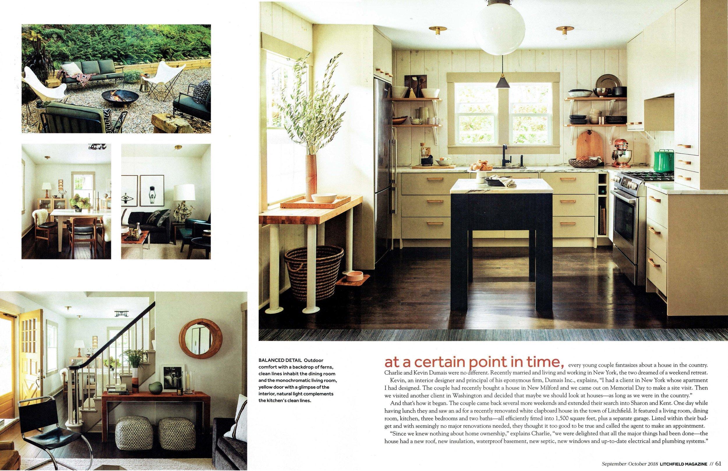PAGE+60_61.jpg