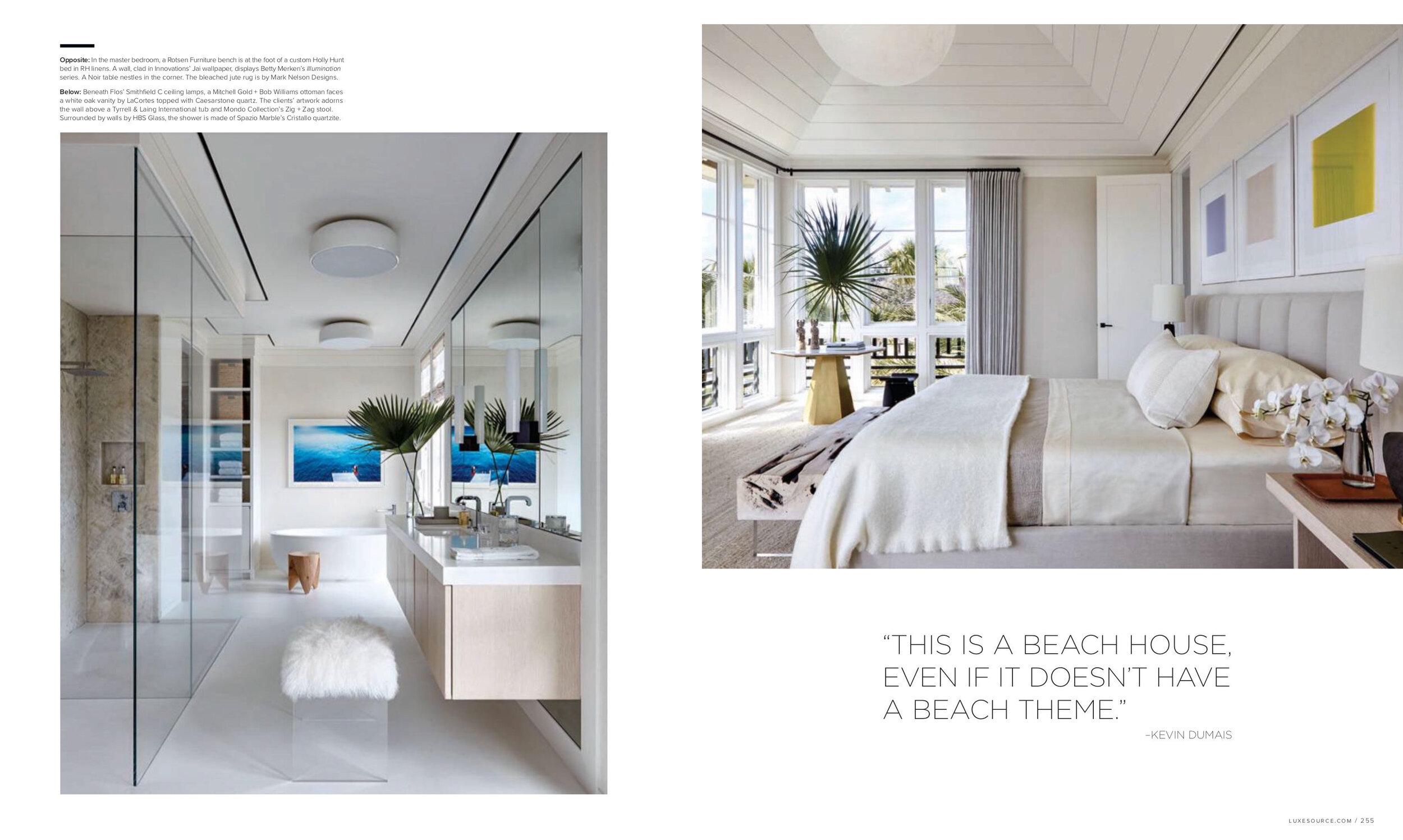 Kevin-Dumais-in-Luxe-Palm-Beach-SeptOct-(003)-9.jpg