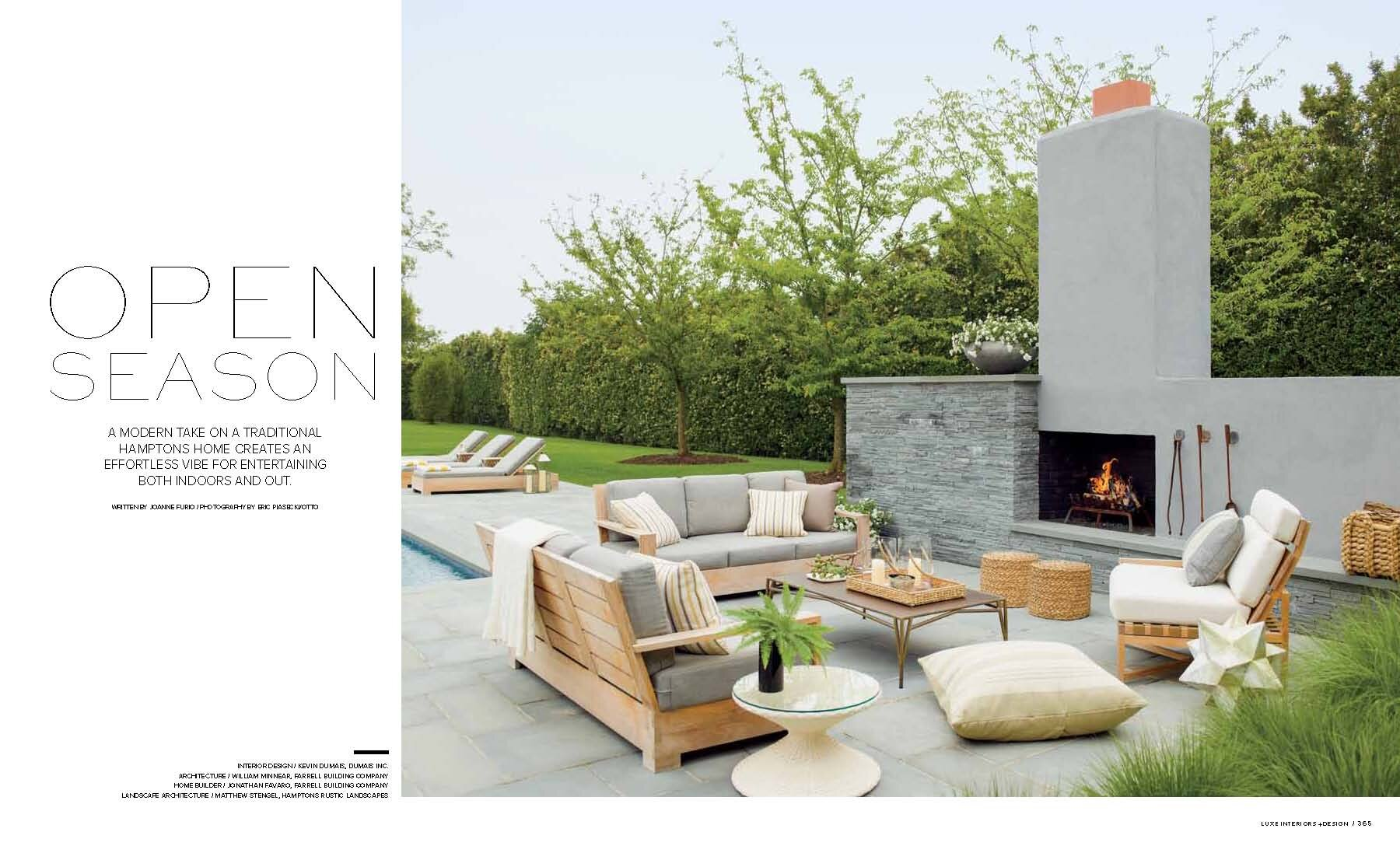 Luxe Interiors & Design. NY. Summer 2015_Page_2.jpg