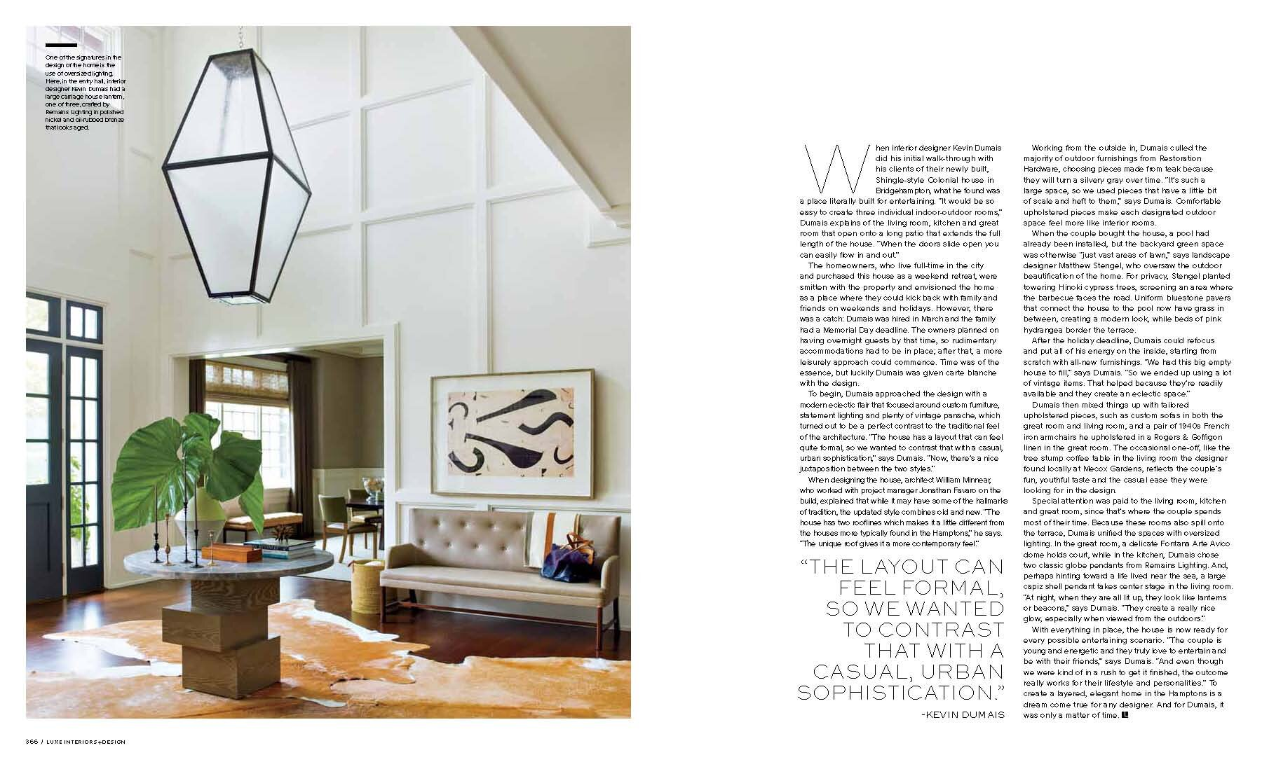 Luxe Interiors & Design. NY. Summer 2015_Page_3.jpg