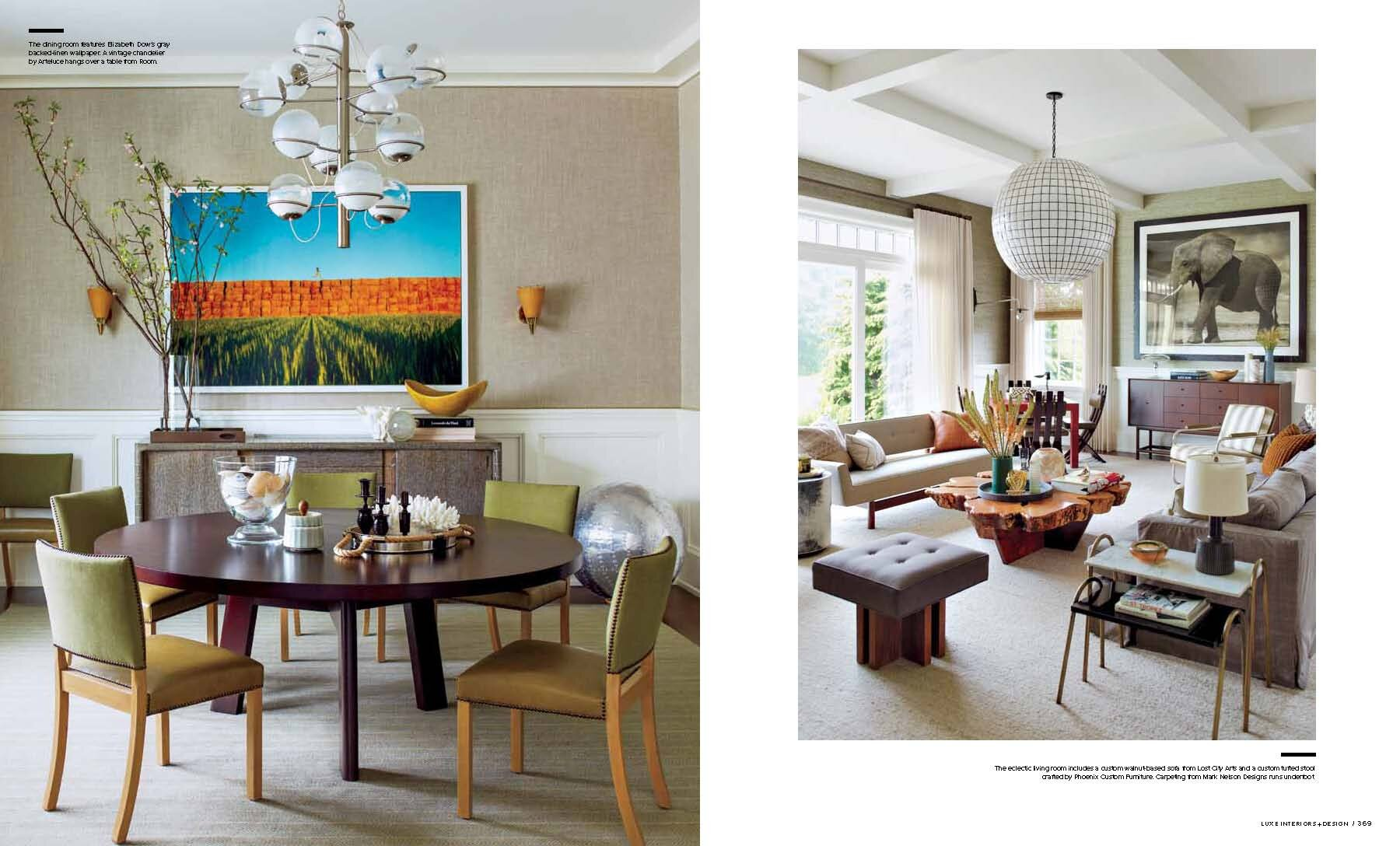 Luxe Interiors & Design. NY. Summer 2015_Page_4.jpg