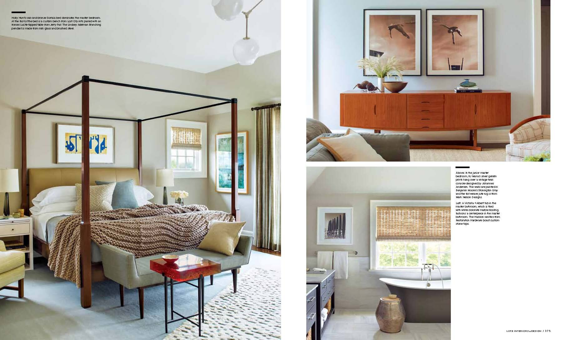 Luxe Interiors & Design. NY. Summer 2015_Page_7.jpg