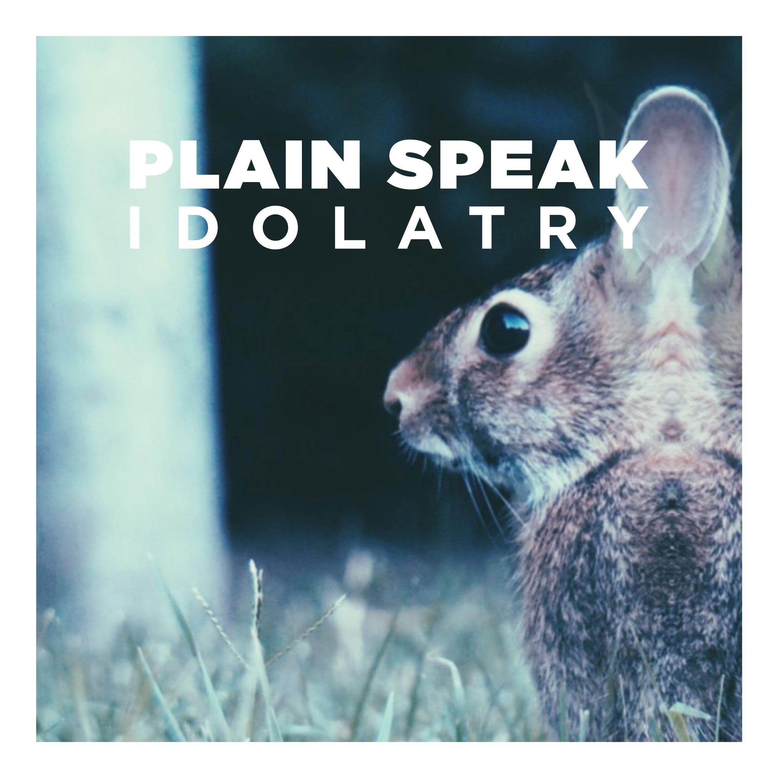 Plain-Speak---Cautionary-Animal---Mock-up-01.1-1.jpg