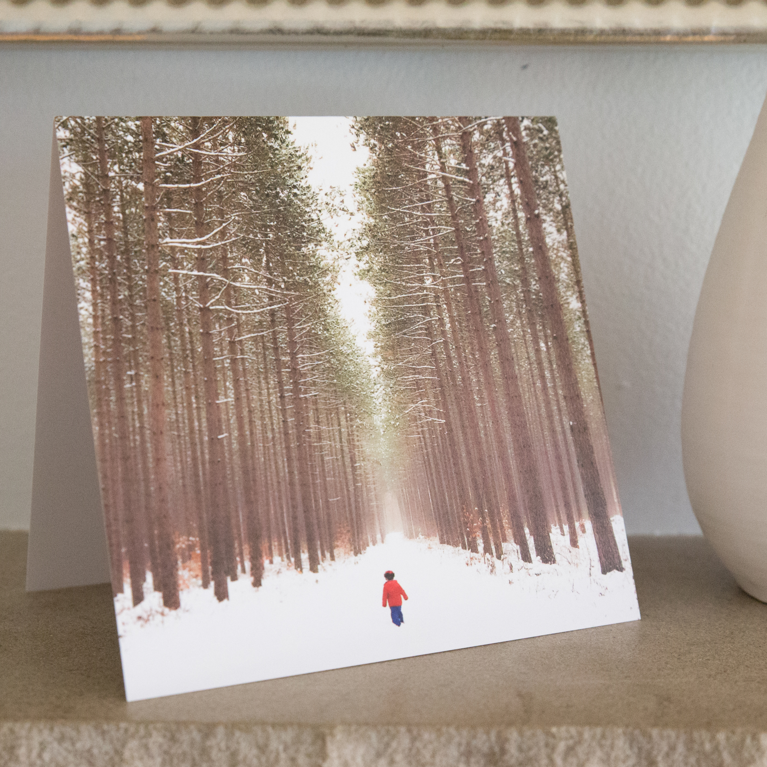 photos of cards-3943.jpg