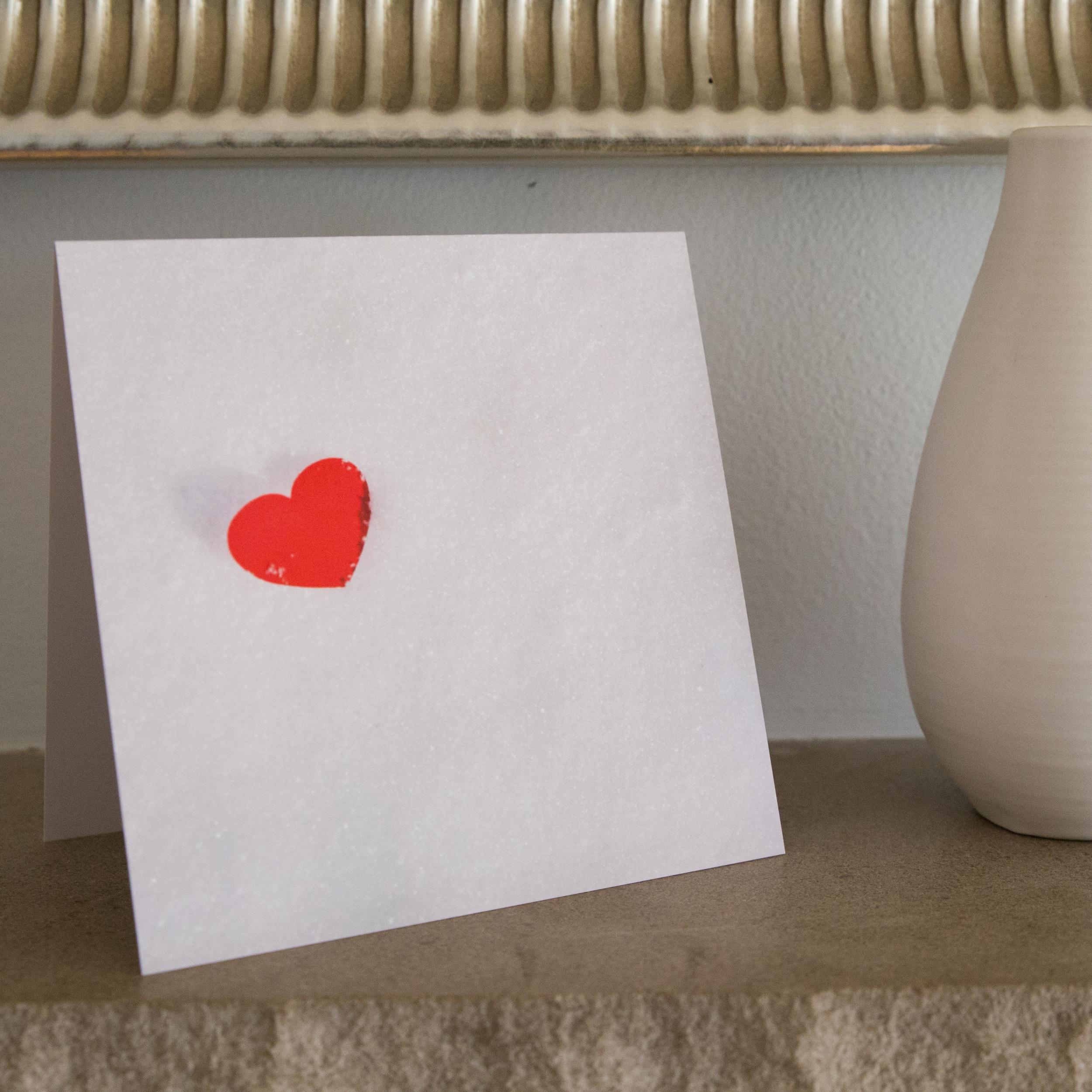 photos of cards-3978.jpg