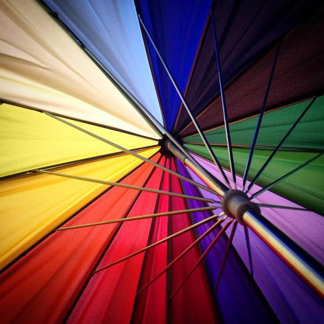 colorOnASnowyDay.jpg