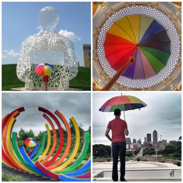 Umbrellas-600x600.jpeg