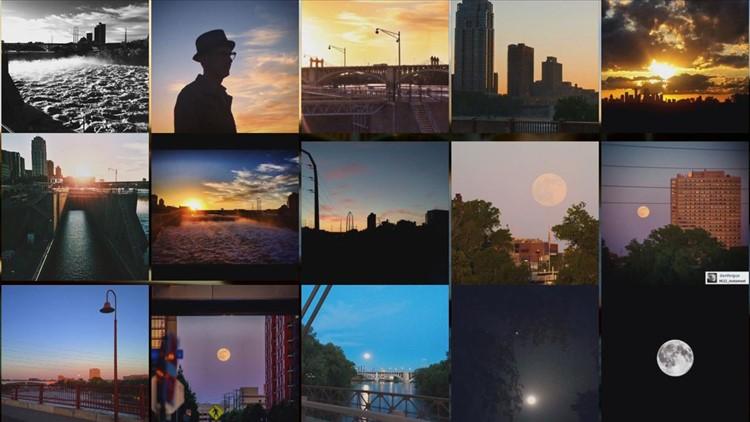 1403661556000-Instagram-photos_1119470_ver1.0.jpg