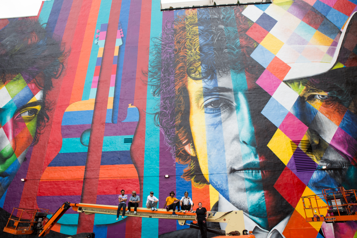 Bob+Dylan+Mural+Minneapolis+via+The+Midwestival.jpeg