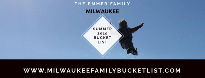 jill emmer bucket list banner