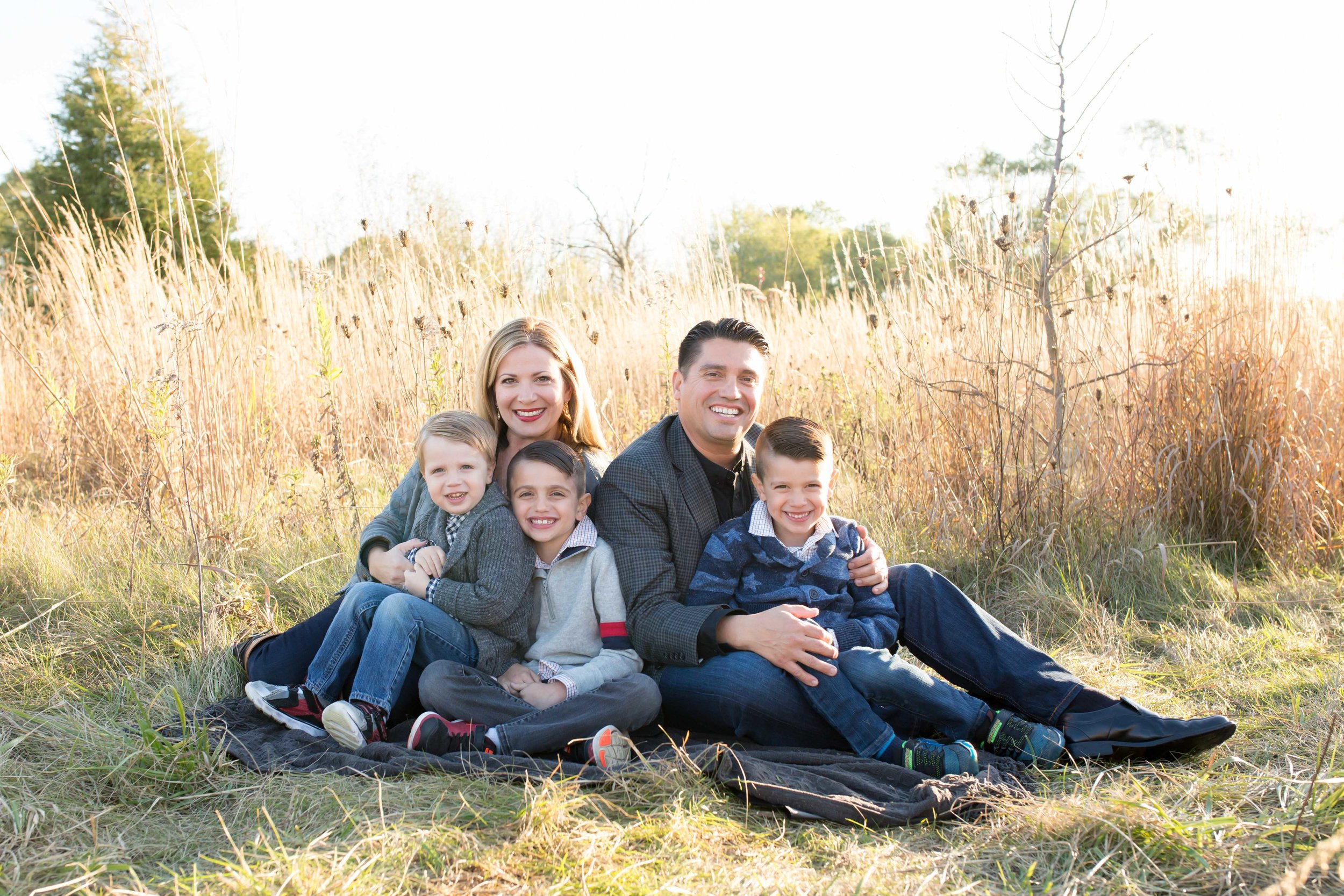 Wheatonfamilyminisession-2.jpg