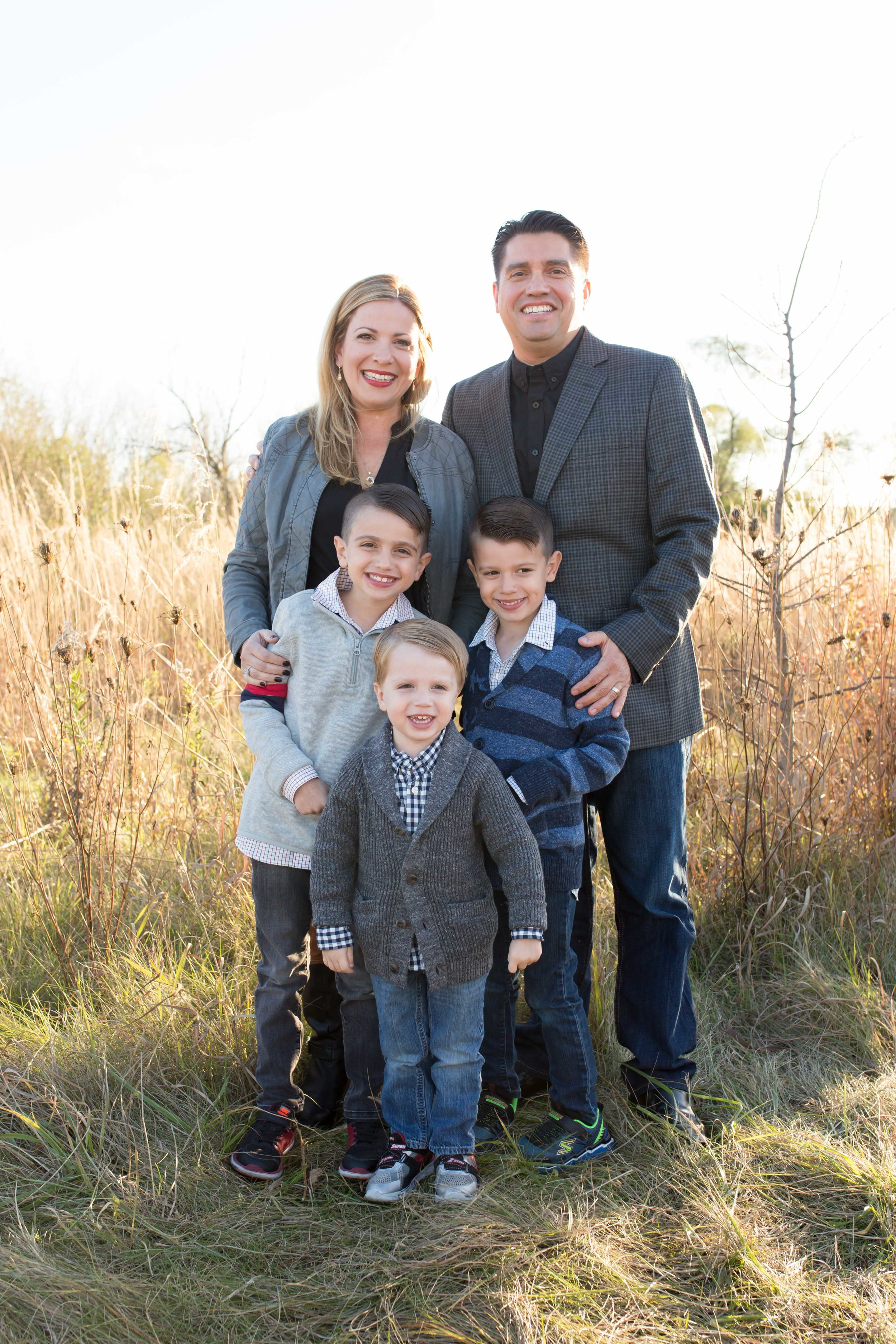 Wheatonfamilyminisession-1.jpg