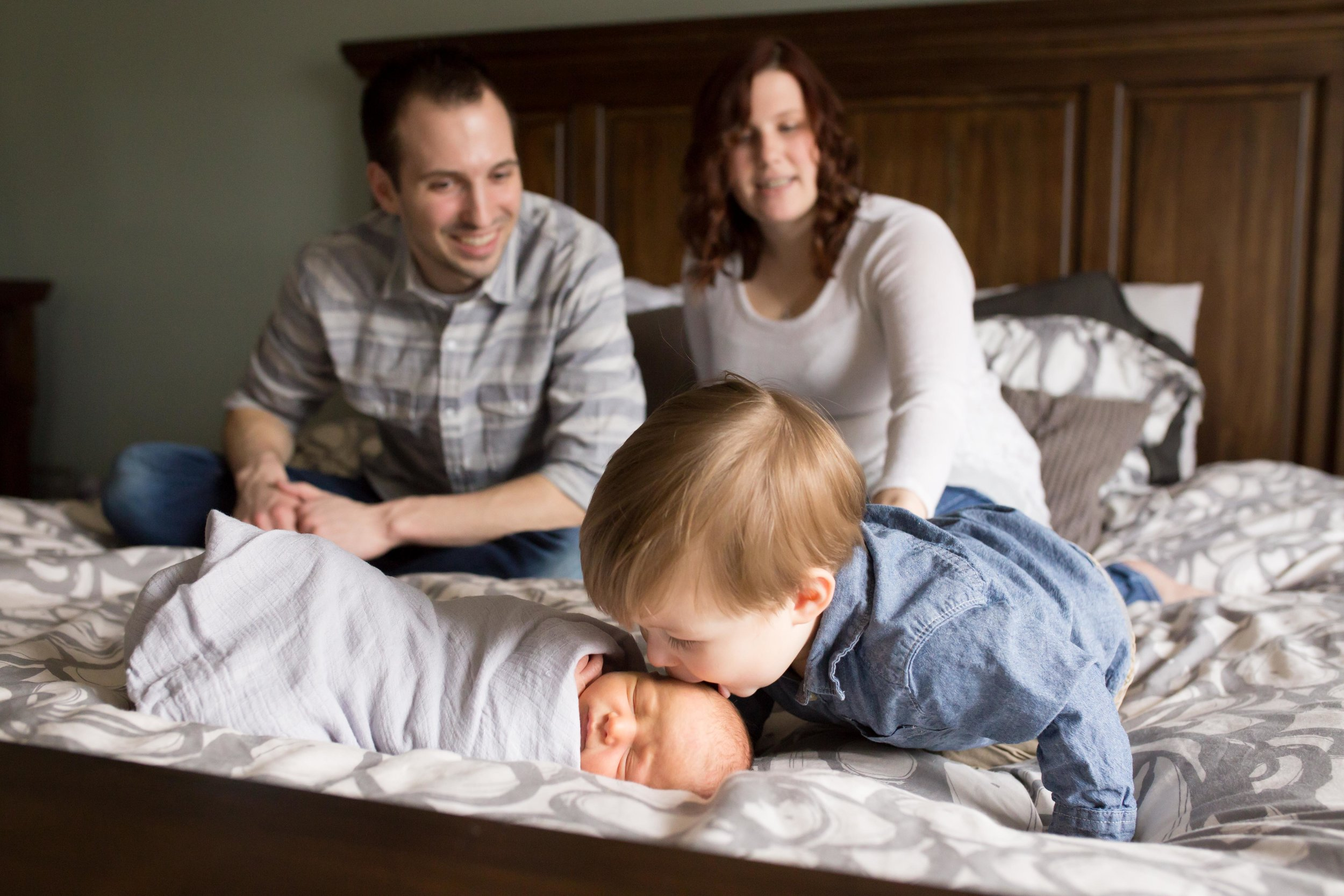 Newborn&Brother-1.jpg